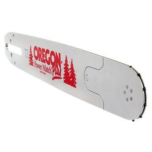 Guide Oregon Power Match Plus 40 cm 16""